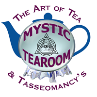 Tearoom Events Link